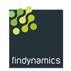 Findynamics square logo